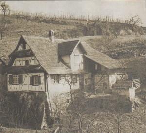 13_Haugenbacher_Hof