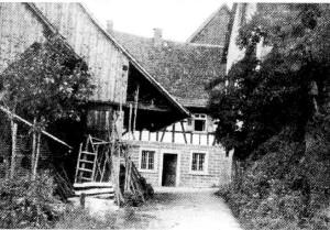 17_Holzmuehle