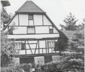 19_Aeltestes_Haus1