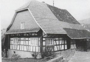 19_Aeltestes_Haus2