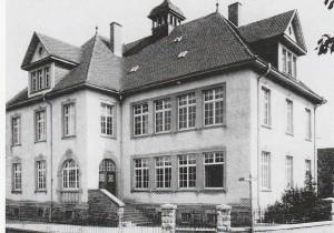 21_Schule