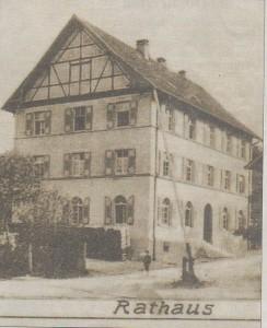 22_Rathaus