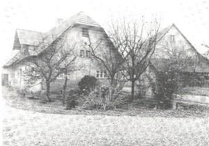 2_Krautenbacher_Hof