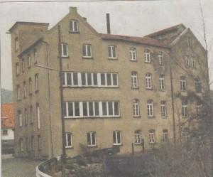 5_Staerkefabrik1