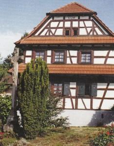 6_Haus_Baumann2